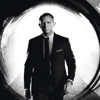 James Bond Retrospective: Skyfall
