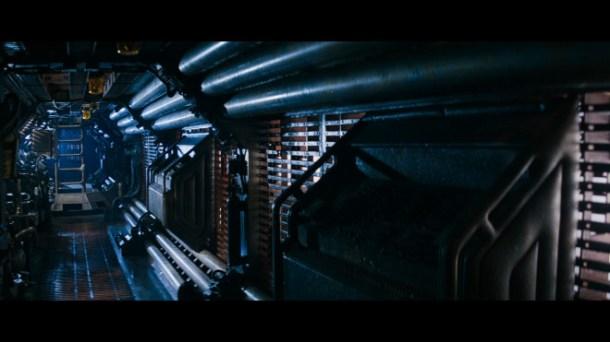 https://somefilmsandstuff.files.wordpress.com/2013/02/alien21.jpg?w=610&h=342