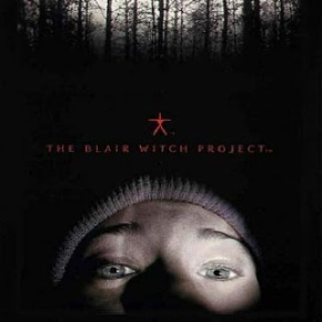 The Blair WitchProject