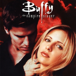 Buffy the Vampire Slayer Retrospective: Season Two