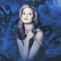 Buffy the Vampire Slayer Retrospective: Season One