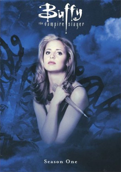 Buffy the Vampire Slayer Retrospective: Season One
