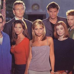 Buffy the Vampire Slayer Retrospective: SeasonThree