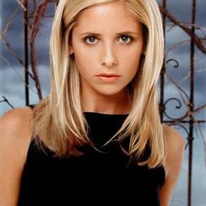 Buffy the Vampire Slayer Retrospective: SeasonFour