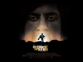 No Country for Old Men: AdaptationReview
