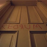 The Shining: Review and Analysis