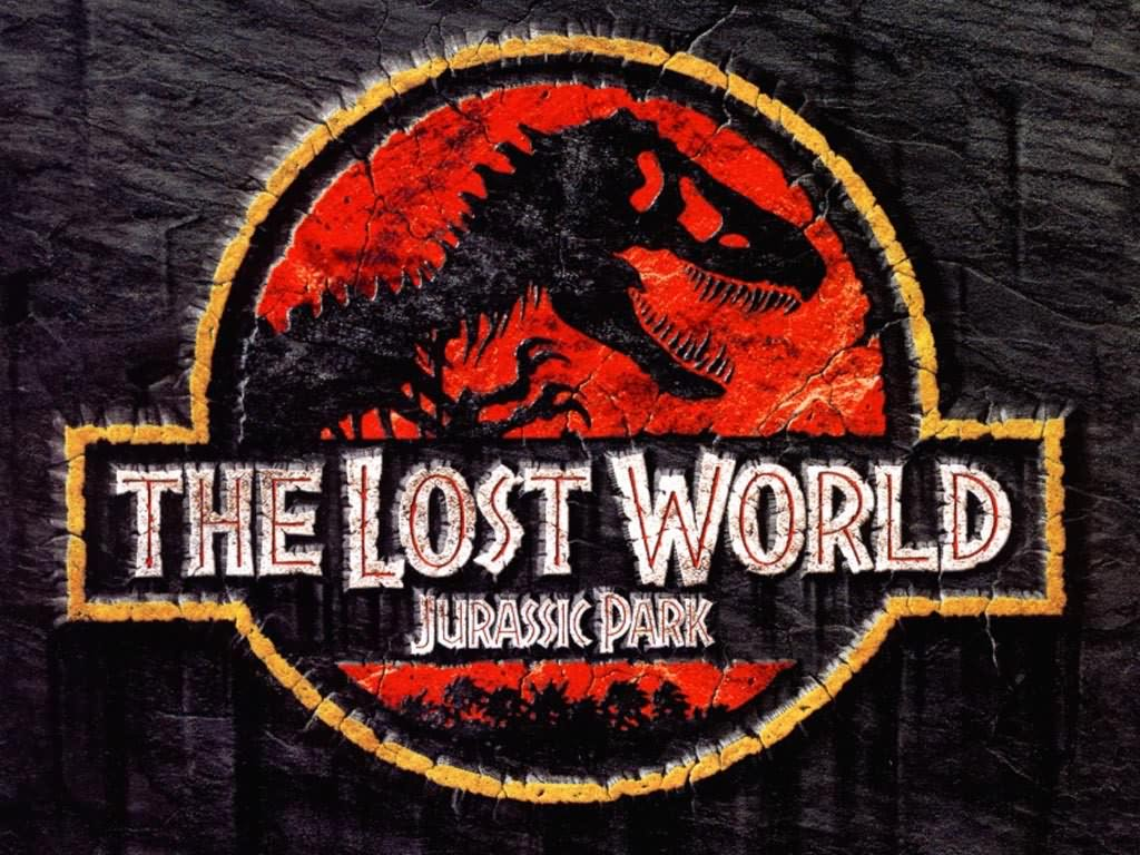 The Lost World: Jurassic Park | Some Films and Stuff