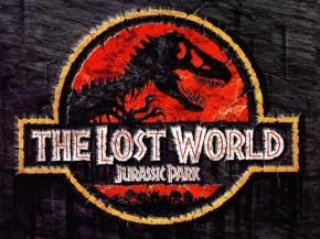 The Lost World: JurassicPark