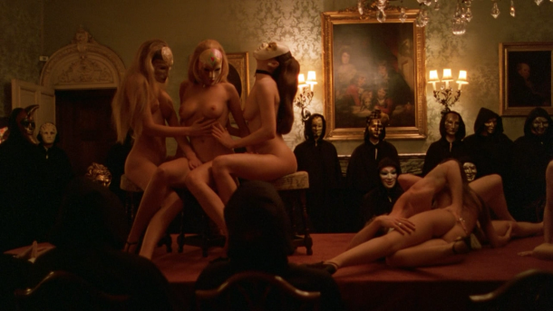 eyes wide shut orgy