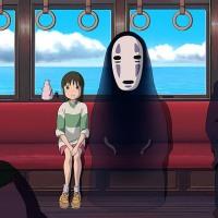 Top 10 Hayao Miyazaki Film Characters