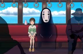 Top 10 Hayao Miyazaki FilmCharacters
