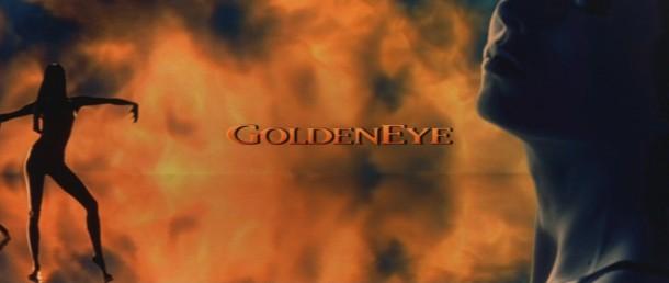 goldeneye10
