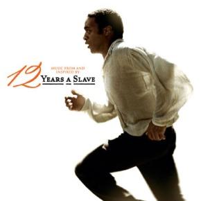 12 Years aSlave