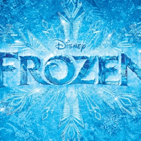 Frozen, and the 2nd DisneyRenaissance