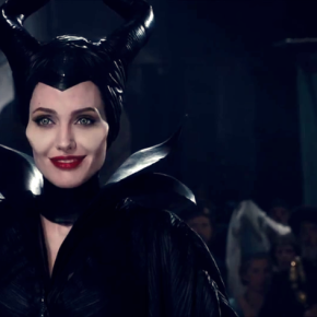 Maleficent: Review
