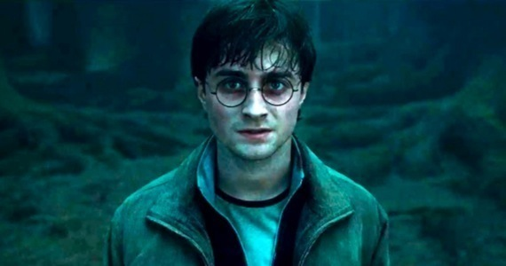 10 reasons why Harry Potter is STILL the best