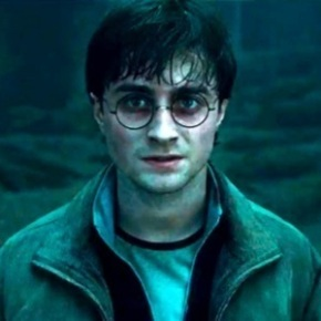 Ranking the Harry Potter Movies: From Worst toBest