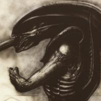 Thoughts on Neill Blomkamp's Alien 5