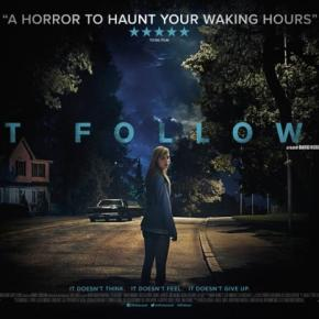 It Follows: Review