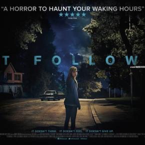 It Follows: Review