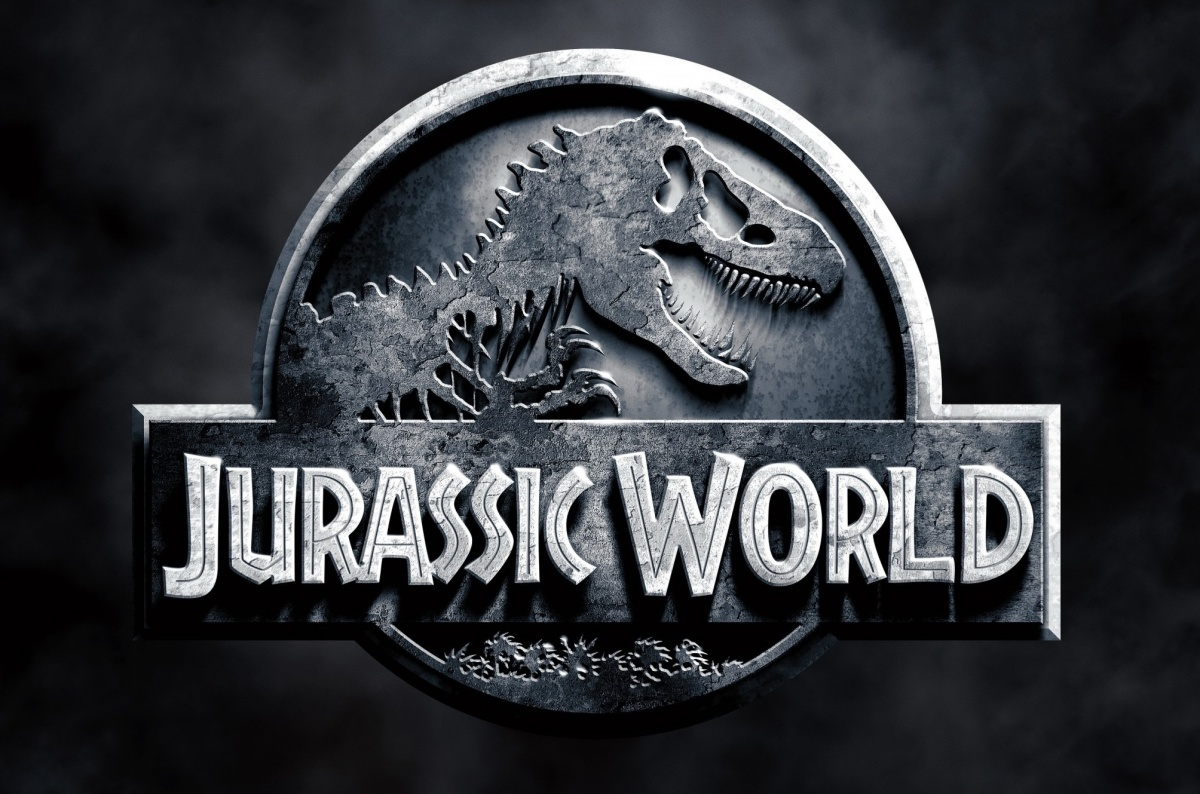 Jurassic World - Review