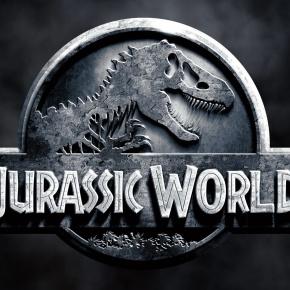 Jurassic World –Review