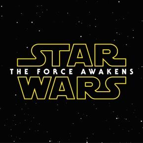 Star Wars: The ForceAwakens