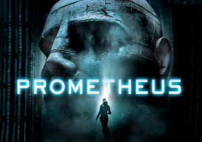 Prometheus – What Went Wrong?