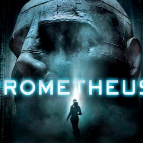 Prometheus – What WentWrong?